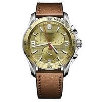 Authentic Victorinox 241659 046928054213 B00JG82ZS2 Fine Jewelry & Watches