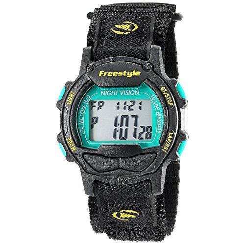 Luxury Brands Freestyle 10025775 038461011495 B01GBWTWKO Fine Jewelry & Watches