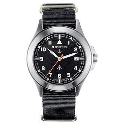Luxury Brands H3 TACTICAL H3.901241.11 N/A B004YZN9UU Fine Jewelry & Watches