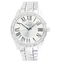 Authentic Kenneth Cole 10014580 020571123748 B01B8BQQZC Fine Jewelry & Watches