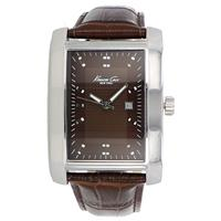 Authentic Kenneth Cole 10019749 020571123946 B01B8FI7D2 Fine Jewelry & Watches