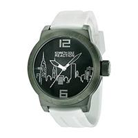 Authentic Kenneth Cole 10020082 020571122321 B01B8JNXCI Fine Jewelry & Watches