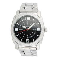 Authentic Kenneth Cole 10020325 020571118812 B01B8KBVU8 Fine Jewelry & Watches