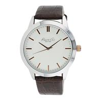 Authentic Kenneth Cole 10024818 020571123984 B01B1WTY2K Fine Jewelry & Watches