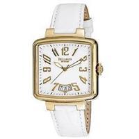 Authentic Bellagio N/A N/A B001CE4U0E Fine Jewelry & Watches