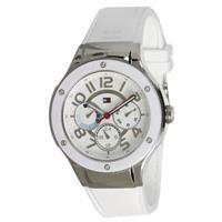 Authentic Tommy Hilfiger 1781320 885997090339 B00F2O8E8E Fine Jewelry & Watches