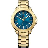 Authentic Tommy Hilfiger 1781433 885997122016 B00LLHYHE6 Fine Jewelry & Watches