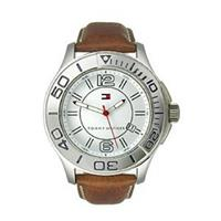 Authentic Tommy Hilfiger 1790992 885997101585 B00U1WFT8A Fine Jewelry & Watches