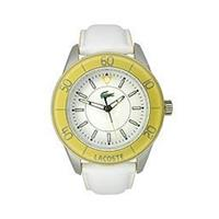 Authentic Lacoste N/A 775924913186 B004E4F97C Fine Jewelry & Watches