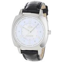 Authentic Lacoste 2000629 775924802664 B0045K6S0W Fine Jewelry & Watches