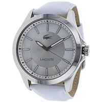 Authentic Lacoste 2000733 885997048170 B00A2XR65W Fine Jewelry & Watches