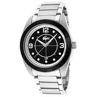Authentic Lacoste N/A 885997012751 B0064NNE5K Fine Jewelry & Watches