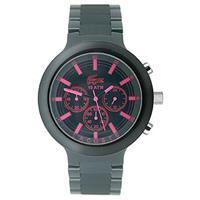 Authentic Lacoste 2010771 885997132565 B00U1WFWCI Fine Jewelry & Watches