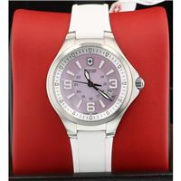 Authentic Victorinox 18723 046928529247 B004XVZSKE Fine Jewelry & Watches