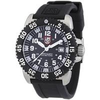 Authentic Luminox 3151 N/A B00485GWIW Wristwatch.com