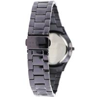 Authentic Skagen 344LDXD 768680166859 B00A7G3AAO Fine Jewelry & Watches