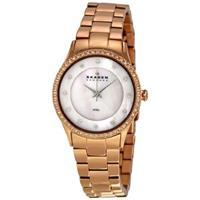 Authentic Skagen 347SRXR 768680130218 B003YHQUDM Fine Jewelry & Watches