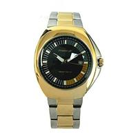 Authentic Freestyle watch81 876779297954 B000VVNG36 Fine Jewelry & Watches