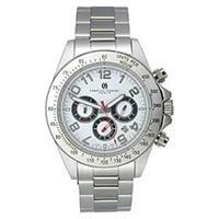 Authentic Charles-Hubert, Paris N/A 811233017297 B001Q6YBXY Fine Jewelry & Watches