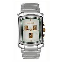Authentic Roberto Cavalli N/A 126450300412 B001CMY29U Fine Jewelry & Watches