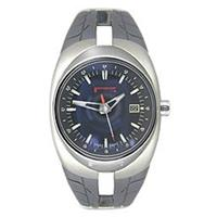 Authentic Pirelli N/A N/A B001KNT3R2 Fine Jewelry & Watches