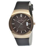 Authentic Skagen 981XLRLD 768680160116 B0067RIC46 Fine Jewelry & Watches