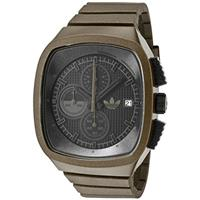 Authentic adidas ADH2136 691464756758 B006U9LD2O Fine Jewelry & Watches