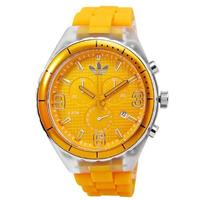 Authentic adidas N/A N/A B004OW5G54 Fine Jewelry & Watches