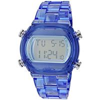 Authentic adidas ADH6507 691464727888 B0058CIX6S Fine Jewelry & Watches