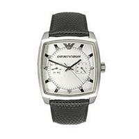 Authentic Emporio Armani AR0309 723763051569 B0009HMKT8 Fine Jewelry & Watches