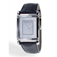 Authentic Emporio Armani AR0433 723763090926 B000T8PLSY Fine Jewelry & Watches