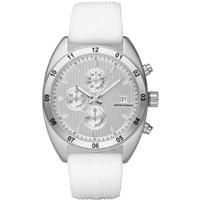 Authentic Emporio Armani AR5953 723763172325 B0050PZ7A8 Fine Jewelry & Watches