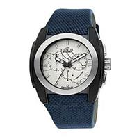 Authentic Breil N/A N/A B002A5HJLQ Fine Jewelry & Watches