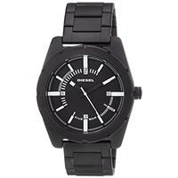 Authentic Diesel DZ1596 698615090501 B00CIA7KZ8 Fine Jewelry & Watches