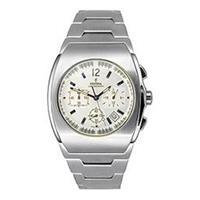 Authentic Festina N/A N/A B0002XKOVU Fine Jewelry & Watches