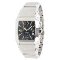 Authentic Festina N/A N/A B000N2DIE0 Fine Jewelry & Watches