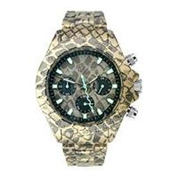 Authentic Toy Watch FLE04RE 878175005768 B006MKOF80 Fine Jewelry & Watches
