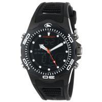 Authentic Freestyle FS81241 038461001502 B0026IAMCK Fine Jewelry & Watches