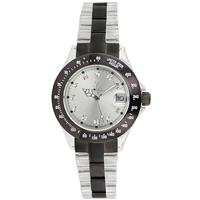 Authentic Toy Watch HM01BK N/A B006ZCGLS2 Fine Jewelry & Watches