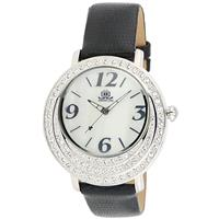 Authentic JLO JL2617WMBK 086702468560 B00JQOLUUK Fine Jewelry & Watches