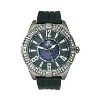 Authentic JLO JL2697BMBK 086702490110 B00HVJDZ0K Fine Jewelry & Watches