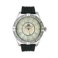 Authentic JLO JL2697WMBK 086702490127 B00HVJE0JA Fine Jewelry & Watches