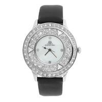 Authentic JLO JL2709WMBK 086702490240 B00HVJELX0 Fine Jewelry & Watches