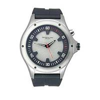 Authentic Kenneth Cole N/A N/A B000FCS7YO Fine Jewelry & Watches