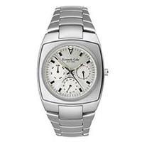 Authentic Kenneth Cole New York N/A N/A B00064RZZI Fine Jewelry & Watches