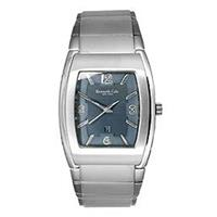 Authentic Kenneth Cole New York N/A N/A B00KSDMDZE Fine Jewelry & Watches