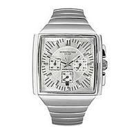 Authentic Kenneth Cole New York KC3469 020571018402 B00068268K Fine Jewelry & Watches