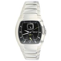 Authentic Kenneth Cole REACTION KC3386 020571422162 B000JQXDS6 Fine Jewelry & Watches