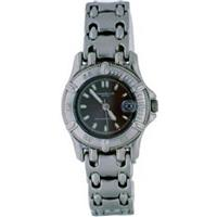 Authentic Kenneth Cole New York KC4187 020571382916 B0002763TI Fine Jewelry & Watches