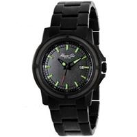 Authentic Kenneth Cole New York KC9248 020571102934 B00INAEYHE Fine Jewelry & Watches